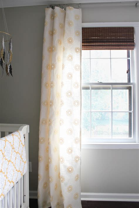 what kind of fabric to use for curtains what type of fabric to make curtains curtain menzilperde net
