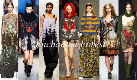 2015 fall trends for women fall winter 2014 2015 women s trends a renaissance