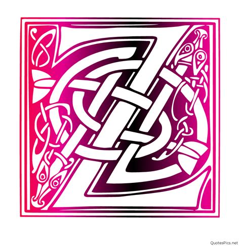 letter z tattoo designs 22 letter z images letter z logo letter z design