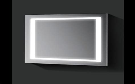 heated bathroom mirrors with lights 22 perfect heated bathroom mirrors eyagci com