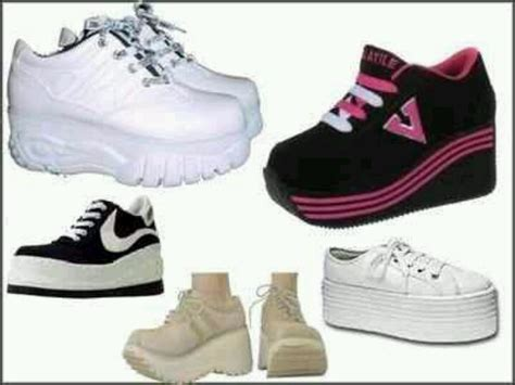 spice shoes spice shoes back in the days 90 s