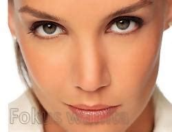 cara membentuk alis wajah persegi cara membentuk alis mata sesuai bentuk wajah simomot