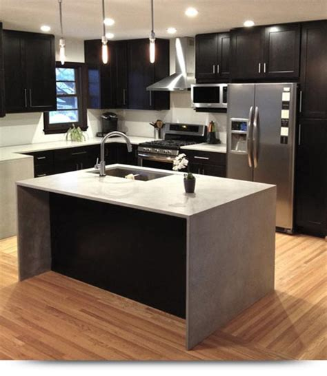 Kitchen Cabinet Components Kitchen Cabinet Components Kitchen Archives Homeproshops Redroofinnmelvindale