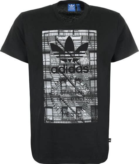 Laos Tshirt Adidas the tongue is the worst part of a bad se by juvenal like