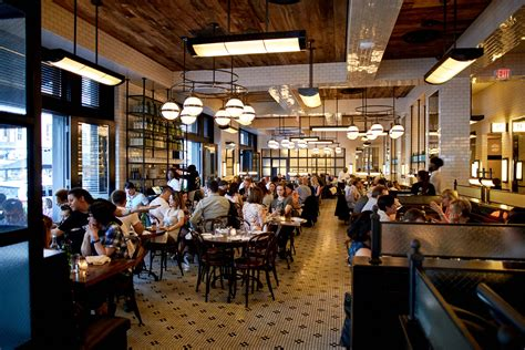 restaurants in dc with private dining rooms penn quarter 171 the smith restaurant