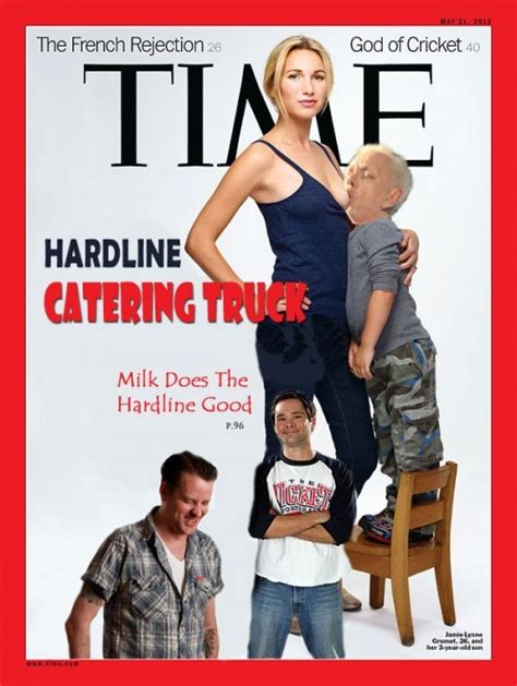 drops and stuff the unticket milk does the hardline good time magazine the unticket