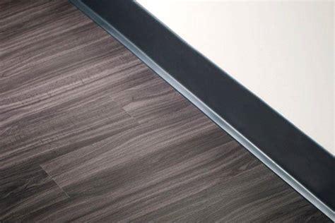 floor lovely vinyl flooring las vegas within expert