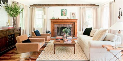 decor ideas to spruce up your home on anniversary 51 best living room ideas stylish living room decorating
