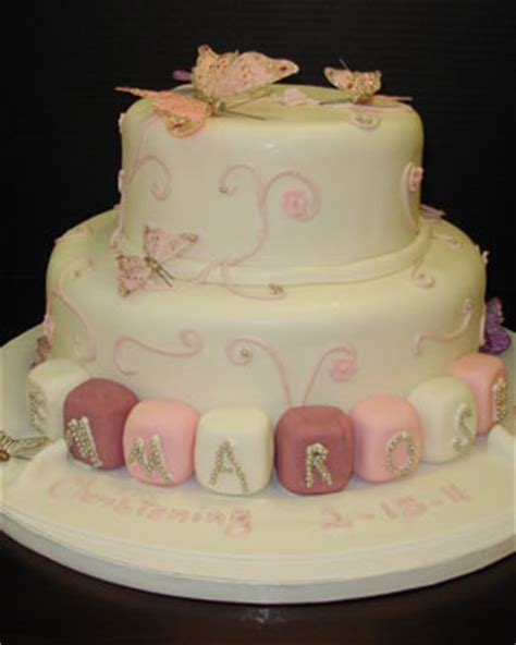 albertsons baby shower cakes baby shower cakes baby shower cakes from albertsons