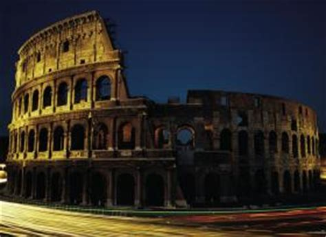 Italy Universities For Mba by Study In Europe Master Of Arts In Government Politics