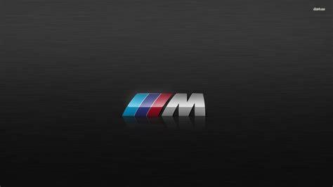 logo bmw m3 bmw logo wallpaper 1920x1080 wallpapersafari