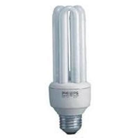 Lu Philips Essential 23 Watt philips essential 23w e27 cfl