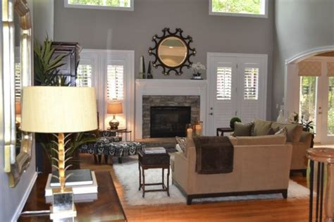 Living Room Furniture Arrangement With Tv by 44 Best Images About Living Family Room On