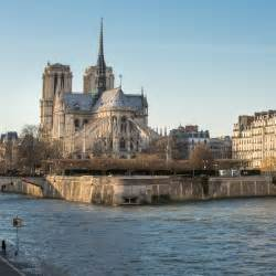 Most Beautiful Places In The United States the 30 best hotels amp places to stay in paris france