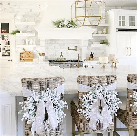 white kitchen decor ideas interior decorating ideas home bunch