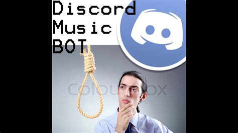 discord youtube music bot do not use outdated how to make a discord music bot