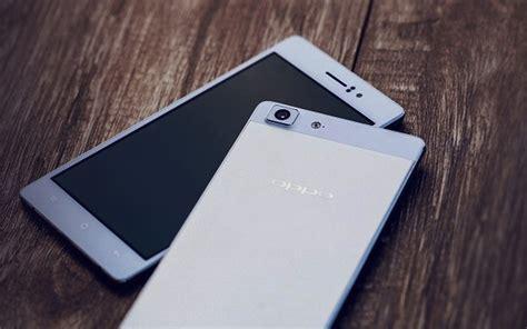 Fuze Anticrack Oppo R7 Custom bu yıl duyurulan ve 3300mah 220 zeri bataryaya sahip 5 sağlam akıllı telefon