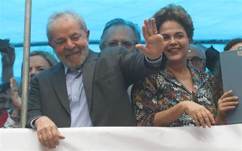 Dilma Detox by Fbi Controle Cia Porto Alegre
