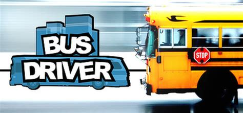 dr bus driving mod game bus driver on steam
