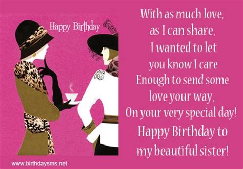 images  sisters quotes  pinterest happy birthday sister sister quotes  funny