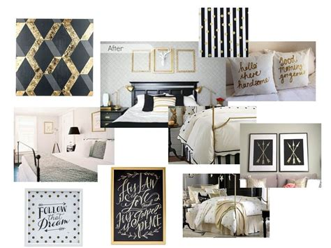gold black and white bedroom gold black and white bedroom peenmedia com