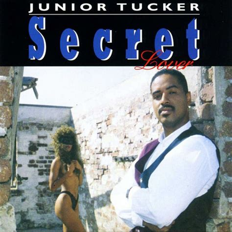 jr secret secret lover by junior tucker on mp3 wav flac aiff