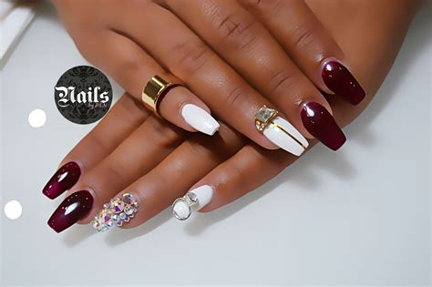Image De Ongle by Ongle Photo Fashion Designs