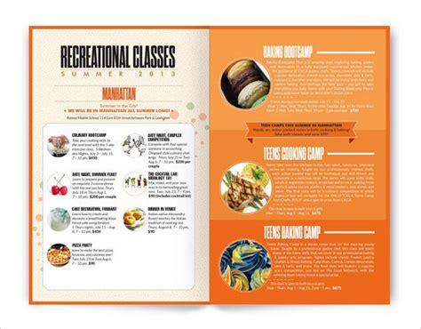 20 beautiful modern brochure design ideas for your 2014 20 beautiful modern brochure design ideas for your 2014
