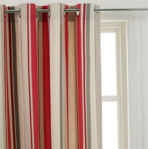 thermal curtains australia thermal lined curtains australia home design ideas