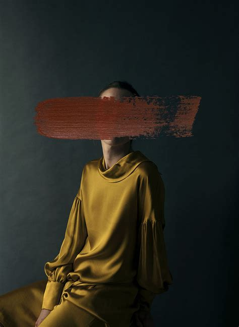 Andrea Torres Balaguer's unknown - The Eye of Photography ... Unknowns:de