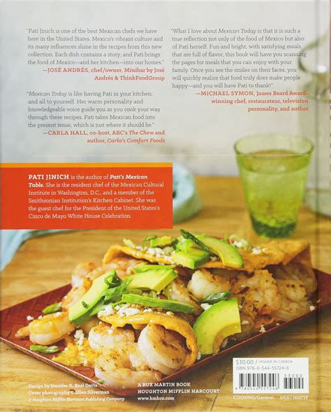 Pdf Mexican Today Rediscovered Contemporary Kitchens by Pati S Mexican Table Carnitas Recipe Besto