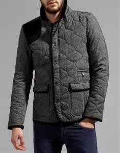 five of the best men s jackets deer brains