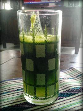 Jus Sirup Markisa Marquisa Juice green juice dan marquisa orange juice carpe diem carpe