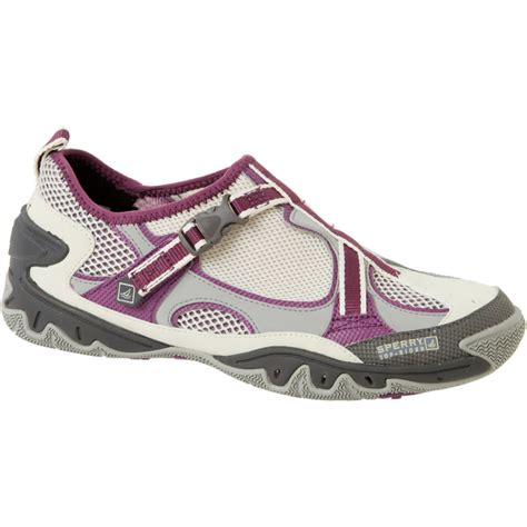 best water shoes sperry top sider r ping closed water shoe s