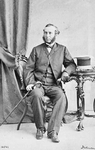 Alexander Campbell — Wikipédia