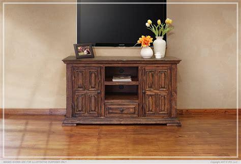 Rustic Furniture Warehouse by 1020 Terra Discount Rustic Furniture