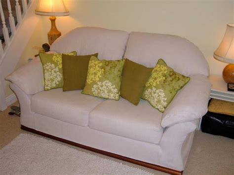 settee covers uk sofa covers by the loose cover company