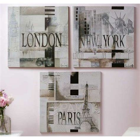 wall art ideas design paris photo photography wall art home decor picture printable paris 181 best images about bedroom inspirations london theme