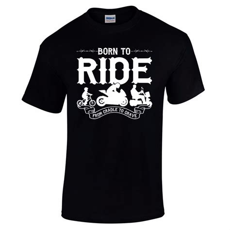 Tshirt Moto Gp Desain Mgp 14 born to ride biker motorcycle superbike racing moto