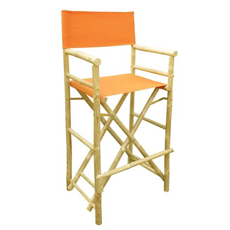 Folding Bar Stools Bed Bath Beyond Folding Bar Stools Bed Bath Beyond Folding Bar Stools Bed Bath Beyond Home Bar Design Folding