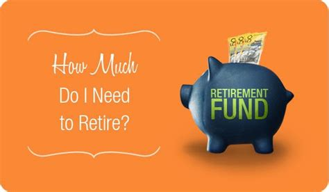 how much do you need to retire comfortably troy on friday 28th february 2014 how much