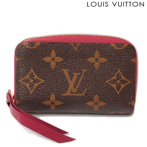 Dompet Import Branded Louis Vuitton Zippy List Coin Purse 2 import shop p i t rakuten global market louis vuitton coin purse card m61299 louis