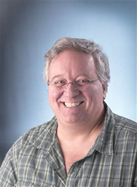 quebec tattoo simon harvey harvey serge 2017 avis d 233 c 232 s necrologie obituary
