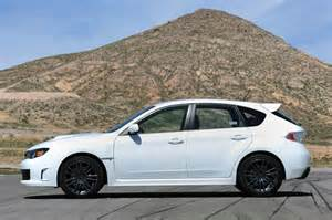 2014 Subaru Impreza Wrx Sti Hatchback For Sale 2015 Subaru Wrx Hatchback Sti Top Auto Magazine