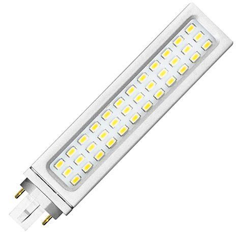 Led Smd Per Biji lada ladina led smd 12 watt plc luce
