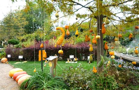 decorar jardin para halloween decoracion de jardin para halloween