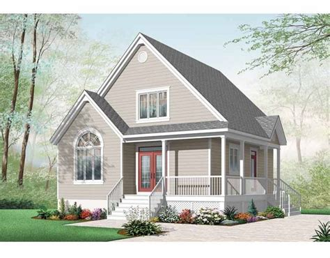 2 bedroom country house plans eplans country house plan compact plan fits intwo huge bedrooms 1561 square feet and 2