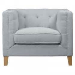 cheap funky armchairs armchairs cheap funky traditional and small armchairs