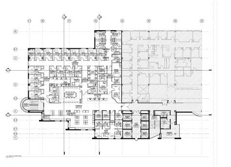 udel housing floor plans ucla dorm room floor plans