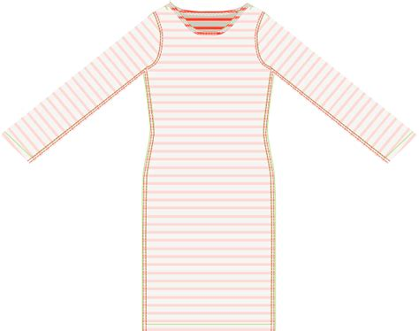 boat neck dress free pattern small dreamfactory free sewing tutorial and pattern boat